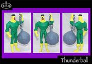 Thunderball 02