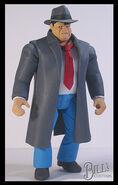 Harvey Bullock 12