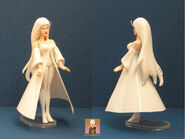 MP 020-WhiteWitch-2