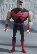 Wonder Man 05