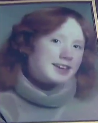 File:MichelleGarveyProfilePic1.png
