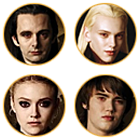 File:VolturiButtons.png