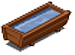 File:WaterTrough.png