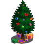 File:Holiday tree-icon.png