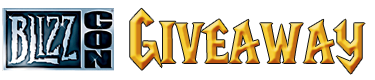 File:GiveawayWoW.png