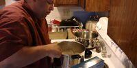 How to Make Rice Krispie Treats!