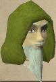 File:Strange old man or Sliske chathead.png