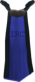 IRC wikicape.png