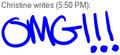 Thumbnail for version as of 02:43, November 14, 2011