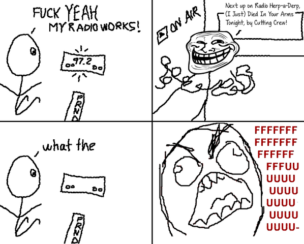 File:Radio-trollface.png