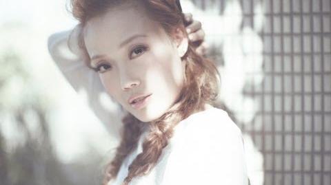小日子 MV