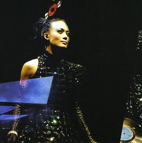 File:StarLight Concert CD Booklet Inside1.jpg