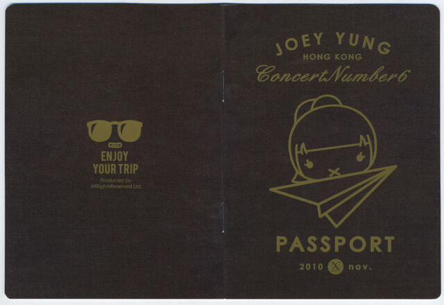 File:Number6 TravelKit Passport1.jpg