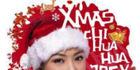 X'Mas Chihuahua (single)
