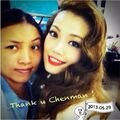 JY IG 20130529