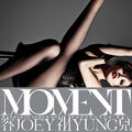 Moment - EP