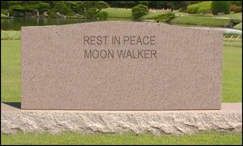 File:Memorialgrounds-moon.jpg