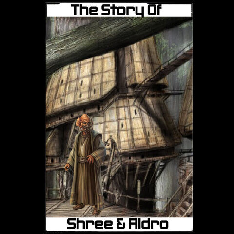 File:Story of Shree and Aldro Poster.jpg