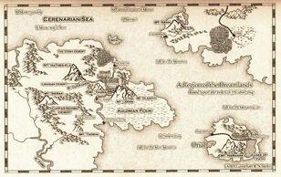Fear Map 1