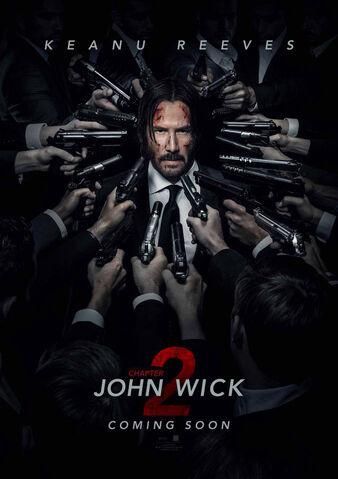 File:John Wick Chapter 2 Coming Soon.jpg