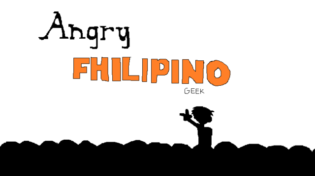 File:Angry Philipino Geek title card.png