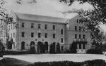 Alverna Hall