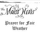 Prayer for Fair Weather