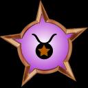 Badge-2-1