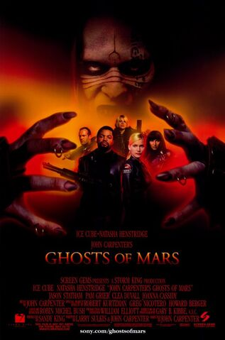 File:GhostsOfMars.jpg