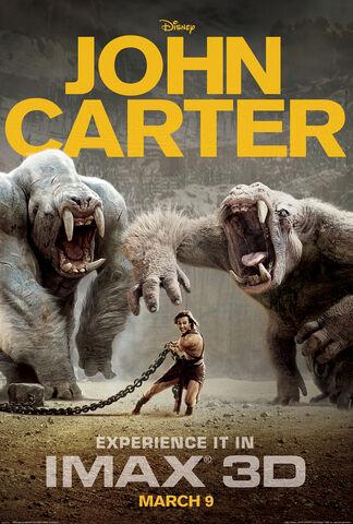 File:Carter-poster-Imax.jpeg