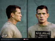 Thomas Haden Church in Spider-Man 3 Wallpaper 14 800