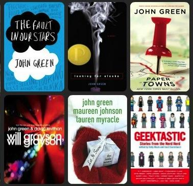 File:John-Green-A-Primer.jpg