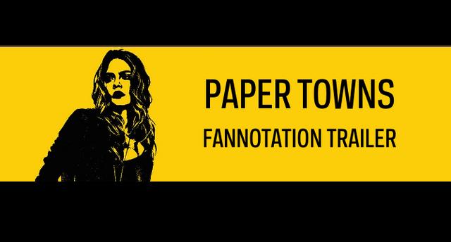 File:Fannotationslider.png