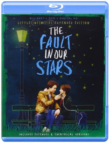 File:TheFaultinOurStarBluRay.jpg