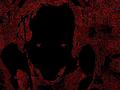 Thumbnail for version as of 03:04, September 4, 2015