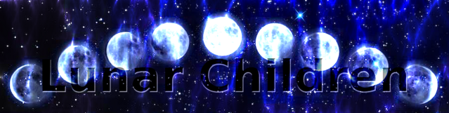 File:Lunarchildren-banner.png