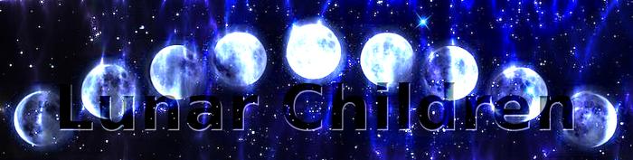 Lunarchildren-banner