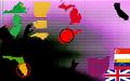 Thumbnail for version as of 02:49, September 4, 2015