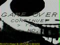 Thumbnail for version as of 02:47, September 4, 2015