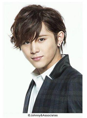 File:445px-YamadaRyosuke2012.jpg