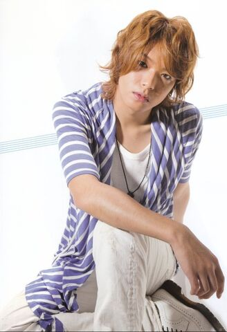File:Takaki Yuya August 2011.jpg
