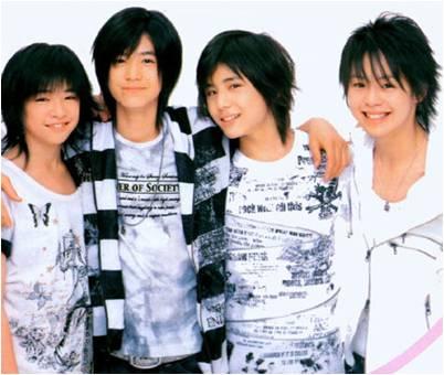 File:Yuto, Yuuri, Ryosuke, Daiki.jpg