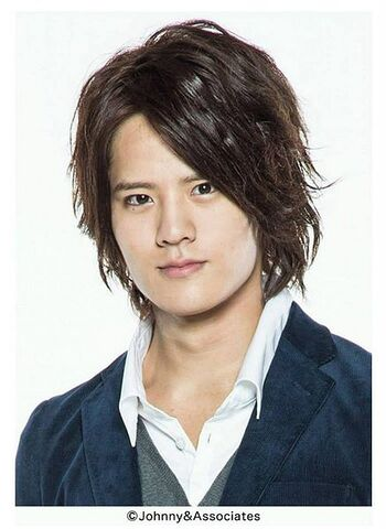 File:437px-OkamotoKeito2013.jpg