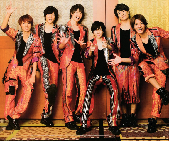 File:Sixtones.png