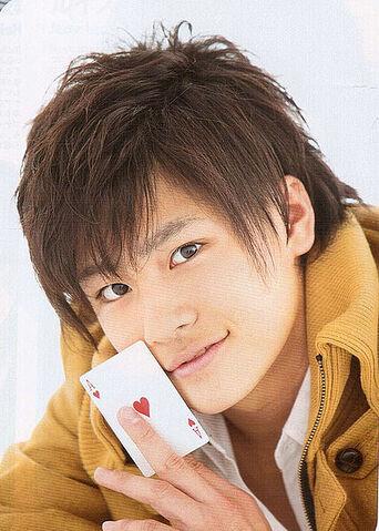 File:428px-Moto shintaro13.jpg