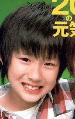 File:Morimoto Ryutaro 2004.jpg