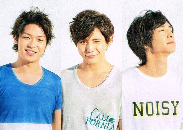 File:Kaito y-ellow voice.jpeg