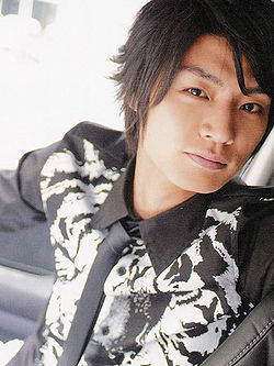 File:250px-ZYokoo Wataru..jpg