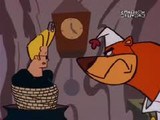 File:Johnny-Bravo-Bearly-Enough-Time.jpg
