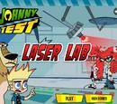 Laser Lab